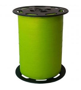 Bolduc mat couleur vert...